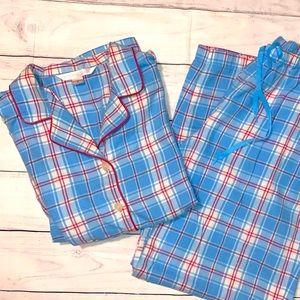 🛍Victoria's Secret Women Pajama set Size Small